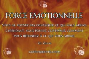 Clefs Pour Surmonter Les Faiblesses Emotionnelles